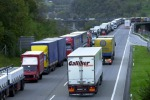 Ok del Pe a taglio emissioni camion del 35% entro il 2030