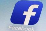 """Uno studio rivela: """"Facebook alimenta la violenza contro i migranti"""""""