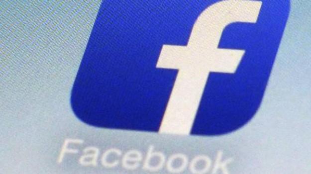 facebook migranti, facebook razzismo, violenza sui social, Sicilia, Società