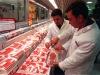 Mipaaf, intesa sui controlli 2018 produzione latte e carne