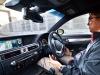 Si chiama Carla simulatore per guida autonoma Toyota