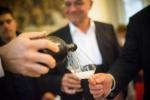 Vino: torna Bottiglie Aperte a Milano con 200 produttori