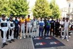 Torna a luglio Milano Rally Show,corse nel cuore della città
