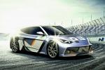 Hyundai N, finalmente pronta coupé RM a motore centrale