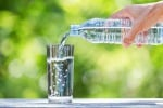 Valle dei Templi, una bottiglietta d'acqua adesso costa 50 centesimi