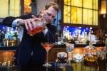 Un cocktail per festeggiare i 50 anni della Vespa Primavera