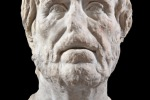 Pseudo Seneca a Corte Giustizia Europea