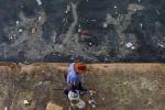 Giornata oceani: Onu, insieme contro l'inquinamento