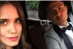 """L'ex di Dybala: """"Ecco perché con Paulo è finita"""""""