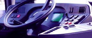 Guida sicura e amica dell'ambiente, corso di formazione per 100 autisti Amat