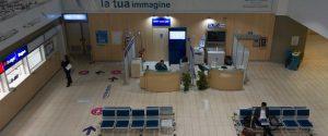 """Aeroporto di Birgi, ecco la ricetta di Tranchida: """"Sblocchiamo i fondi non spesi"""""""
