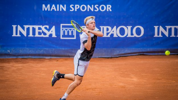 challenger caltanissetta, Tennis, Caltanissetta, Sport