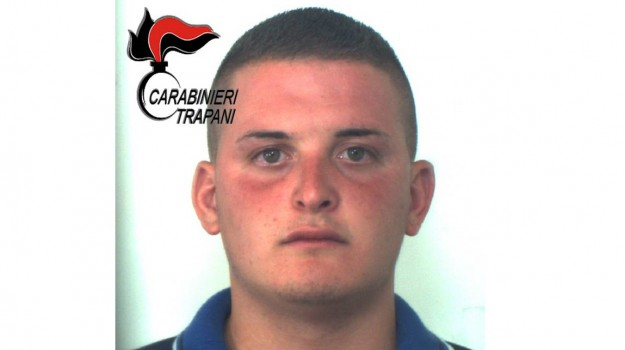 Omicidio trapani, Alessio Li Volsi, Trapani, Cronaca