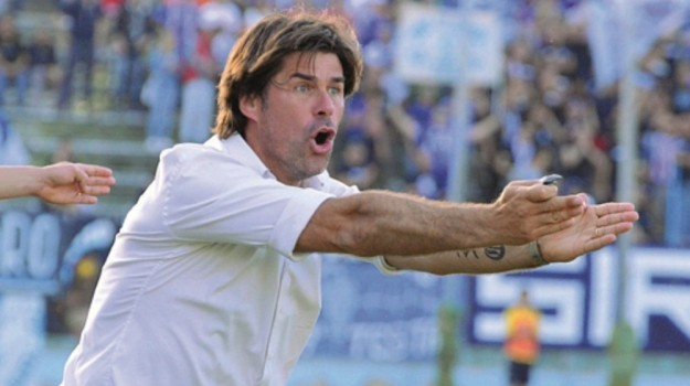 catania serie c, Catania, Calcio