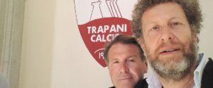 Angelo Todaro e Sergio Messineo