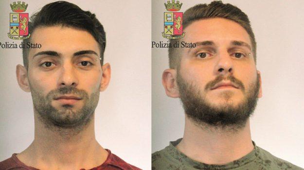 spaccio marijuana mazara, Trapani, Cronaca