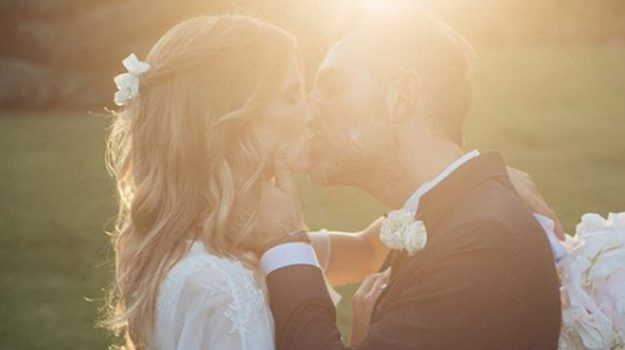 matrimonio lagerback bossari, Sicilia, Società