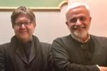 Amici della Musica di Cefalù, il 23 giugno si presenta il libro di Alajmo