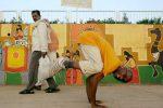 Yoga a scuola, un esperimento all'istituto De Felice a Catania