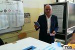 Messina, sarà ballottaggio tra Bramanti e De Luca