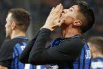 Obiettivo Juventus: Joao Cancelo