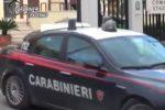 Tentata estorsione, rapine e spaccio di droga: 13 arrestati a Termini Imerese