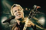 Claudio Baglioni in tour, triplicano le date ad Acireale: concerti a novembre