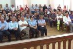 Comune di Ribera senza dirigenti, sospesi permessi e ferie
