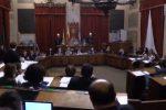 Palermo, approvazione del Bilancio: schiarita sull'aumento delle somme da destinare a Reset