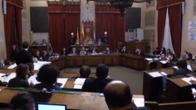 Italia Viva, Giusy Russa, Palermo, Politica