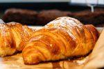 Come riconoscere un buon croissant? In arrivo un vademecum