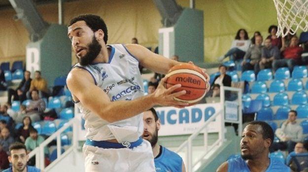 fortitudo agrigento basket, Jalen Cannon, Agrigento, Sport