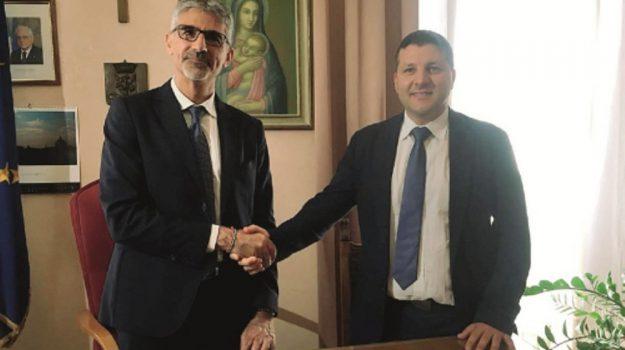 elezioni ragusa, Peppe Cassì, Ragusa, Politica