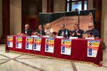 """""""Lampedus'amore"""", presentata a Palermo la nuova edizione del premio Cristiana Matano"""