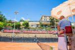 Tennis, Challenger di Caltanissetta: eliminati Baldi e Moroni, oggi tocca a Lorenzi