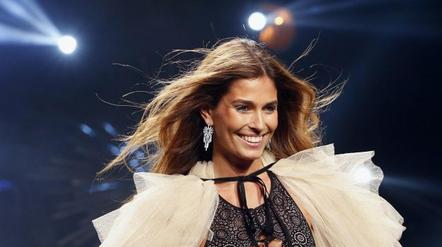 """Da Shakira a Georgina Rodriguez, Mondiali a tutta... bellezza: le """"wags"""" più sexy di Russia 2018"""