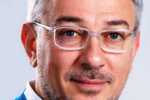 Daniele Giuseppe Maria Motta - Belpasso