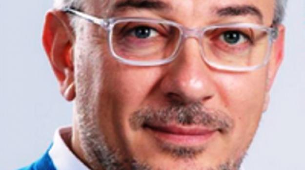 belpasso, Torrette, Daniele Motta, Catania, Economia
