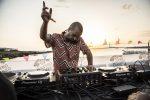 """""""The Djoon Experience"""", duemila presenze al festival dedicato alla musica house"""