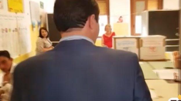Comunali 2018 a Messina, il punto alla vigilia del ballottaggio