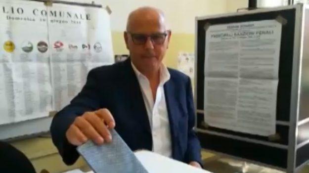 Elezioni, fra liste e candidati ecco i risultati a Messina