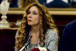 """Post contro Nadia Toffa, Eleonora Brigliadori esclusa da """"Pechino Express"""""""