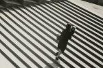 """La fotografia secondo Rodchenko, una mostra a Palermo racconta """"il metodo"""" dell'artista russo"""