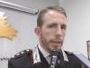 Il capitano Federico Minicucci