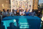 Estate all'insegna del beach volley nel Messinese, ecco le iniziative della Fipav