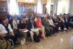 Sicurezza, accordo fra prefettura e Comuni per la videosorveglianza nel Palermitano