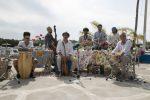 """La musica popolare incontra i ritmi sudamericani: esce """"Melina"""", il nuovo singolo di Qbeta"""