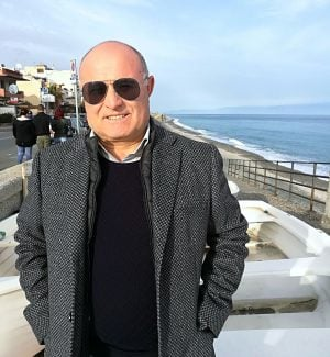 Costruzioni, allarme di Confartigianato: meno imprese e occupati in Sicilia