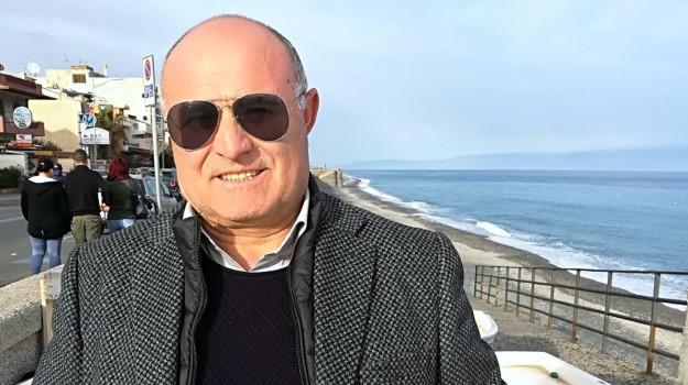 confartigianato, imprese sicilia, Sicilia, Economia
