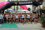 Trofeo Città di Monreale, anche quest'anno vittoria a Filippo Lo Piccolo e Chiara Immesi